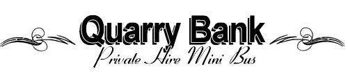 Quarry Bank Garage / Private Hire Taxis & Mini Bus Services